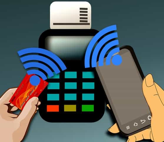 E-payment Systeme